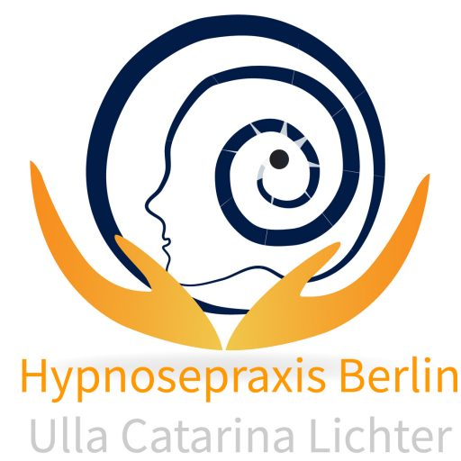 Hypnosepraxis Berlin | Ulla Catarina Lichter