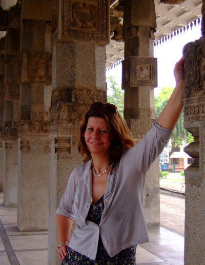 Sri Lanka, 2009, AIDA