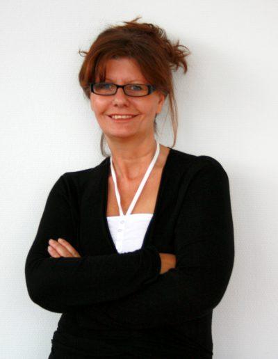 Nordkap-Tour, MS Astor, 2011